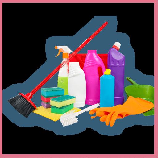 تنظيف منازل جدة