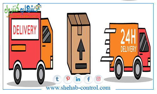شركات نقل العفش في جدة