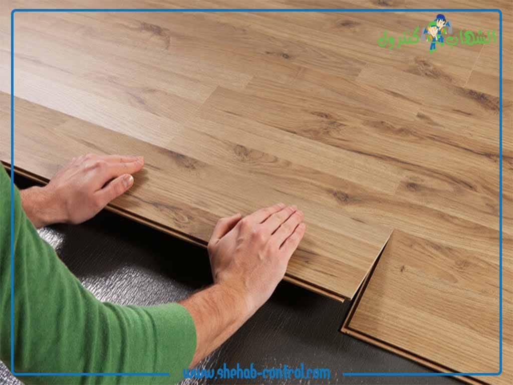 ارخص شركة تركيب باركية بجدة 0569814162 فن الأرضيات للباركية للفينيل موديلات2021